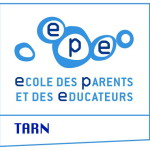 Newsletter EPE IDF