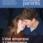 n°606 / janvier-février 2014